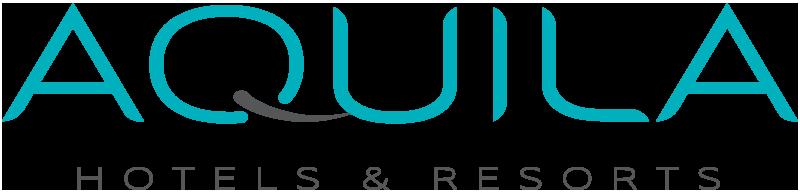 Aquila Hotels & Resorts